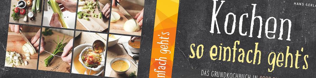 kochen-so-einfach-gehts-grundkochbuch-rezepte-graefe-und-unzer-verlag-hans-gerlach-foodundtext_Cover_slider