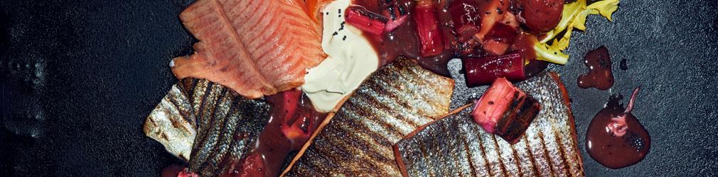 Beef_Suesswasserfische_foodundtext_Meerforelle_0005_1