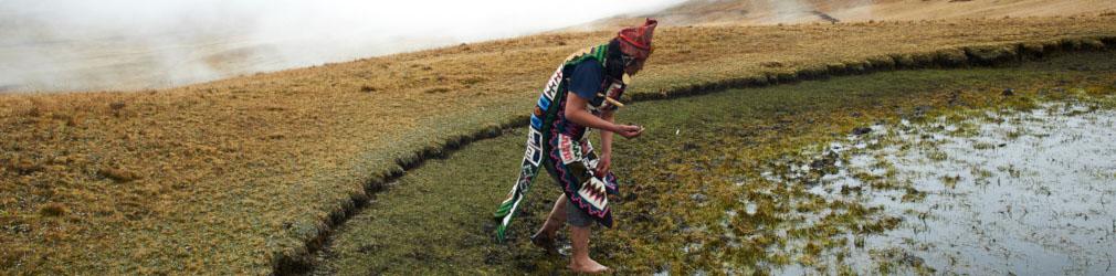 Cusco-Pachatusan-Cushurro13052-Slider