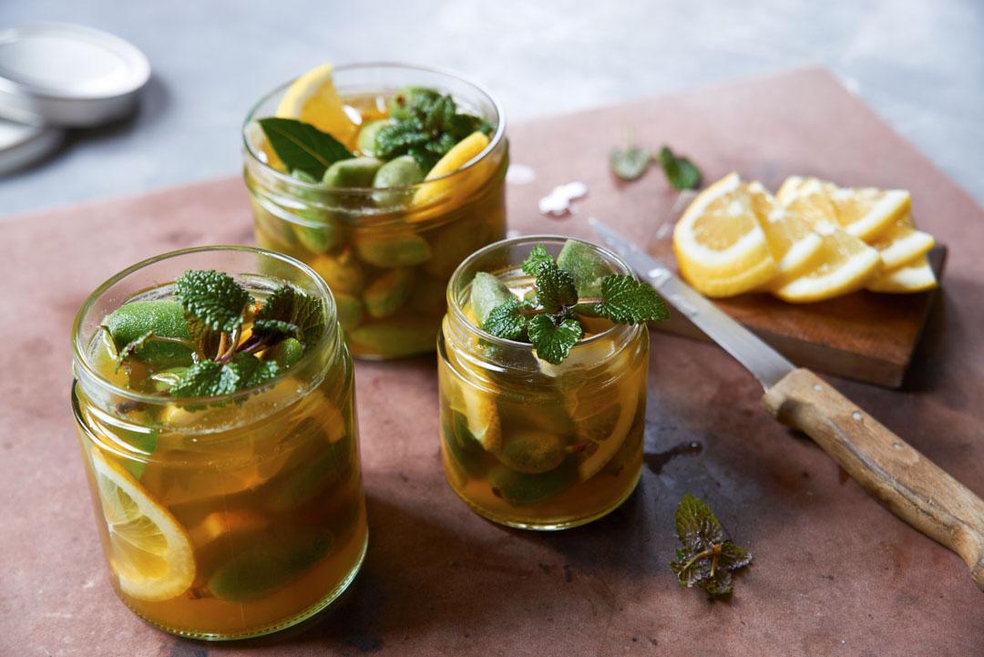 gruene-mandeln-fermentiert-eingelegt-sz-magazin-probier-doch-mal-foodfoto-foodundtext6104