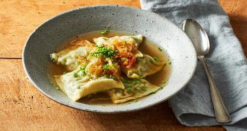 Maultaschen-foodfoto-foodundtext_4915