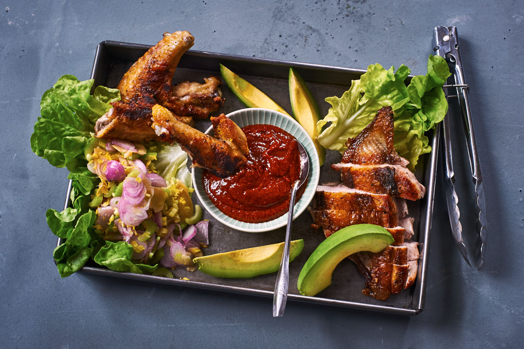 korean-ssam-sauce-bbq-chicken-avocado-sz-magazin-probier-doch-mal-foodfoto-foodundtext-_4545