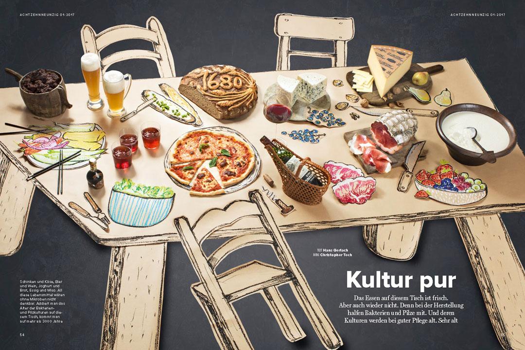 allianz-kundenmagazin-alte-kulturen-foodundtext-1