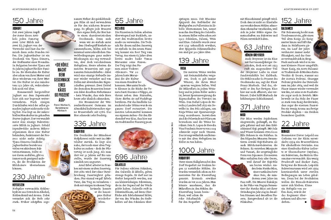allianz-kundenmagazin-alte-kulturen-foodundtext-2
