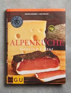 alpenkueche-genuss-und-kultur-kulinarische-reportage-alpenrezepte-graefeundunzer-foodfoto-foodundtext0120