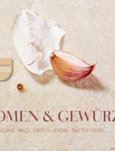 aromen-und-gewuerze-rezepte-kochbuch-kosmosverlag-foodfoto-foodundtext0187