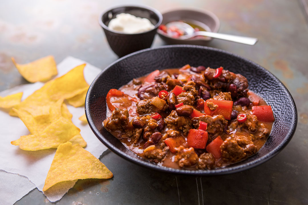bosch_autocook_foodundtext_hans_gerlach_christopher_tech_chilliconcarne