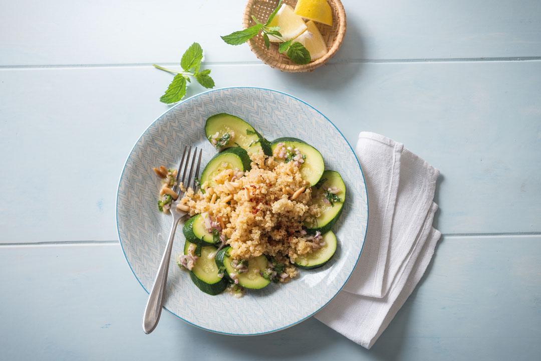 bosch_autocook_foodundtext_hans_gerlach_christopher_tech_quinoa-zucchini