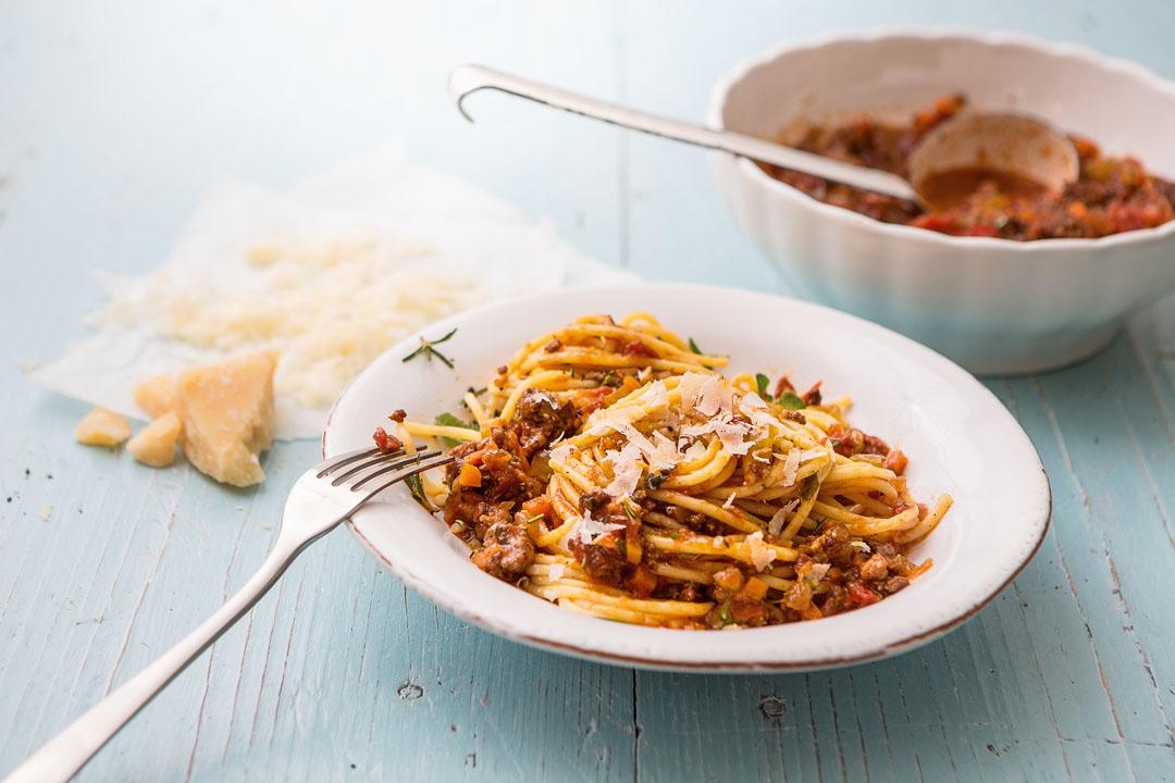 bosch_autocook_foodundtext_hans_gerlach_christopher_tech_spaghetti