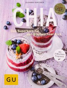 chia-samen-kleines-korn-ganz-gross-gesundheitsratgeber-kochbuch-graefe-und-unzer-susanna-bingemer-foodundtext01_1