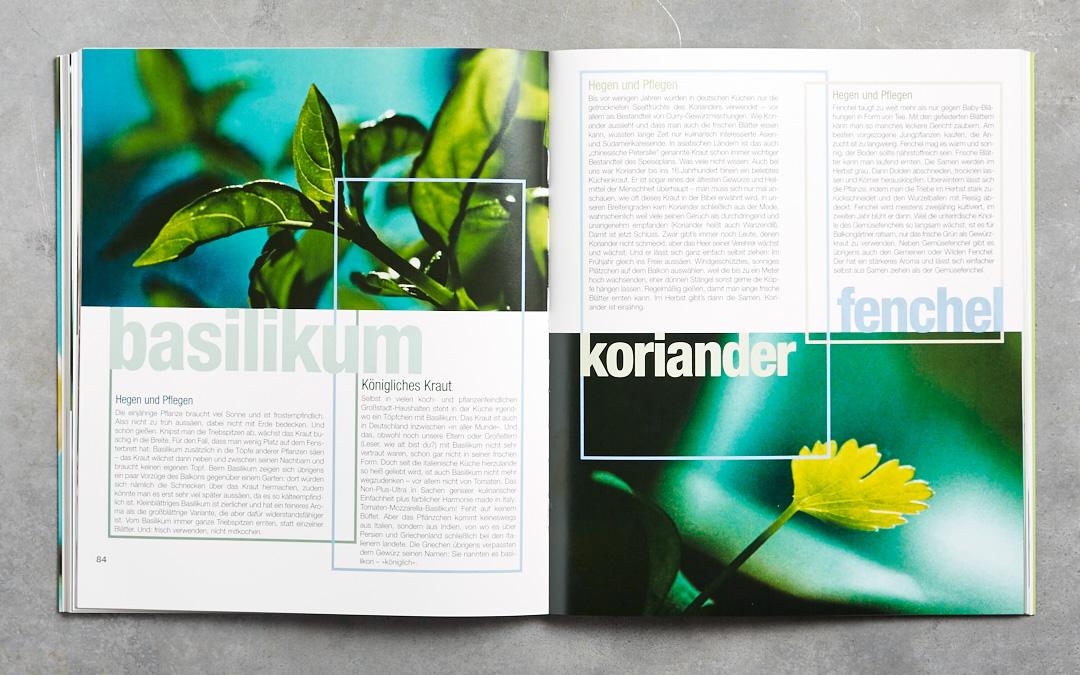 das-balkonkochbuch-gerten-rezepte-kraueter-pflanzen-haedecke-verlag-foodfoto-foodundtext0227
