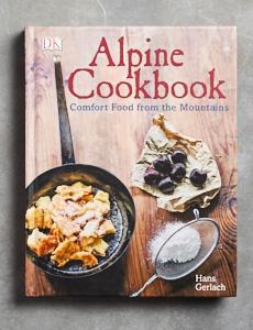 die-neue-alpenküche-kochbuch-comfort-food-alpen-rezepte-dorling-kindersley-foodfoto-foodundtext0205