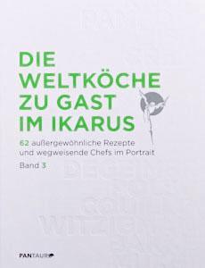die-weltkoeche-zu-gast-im-ikarus-cover-band3-hangar7-redbull-foodundtext0034