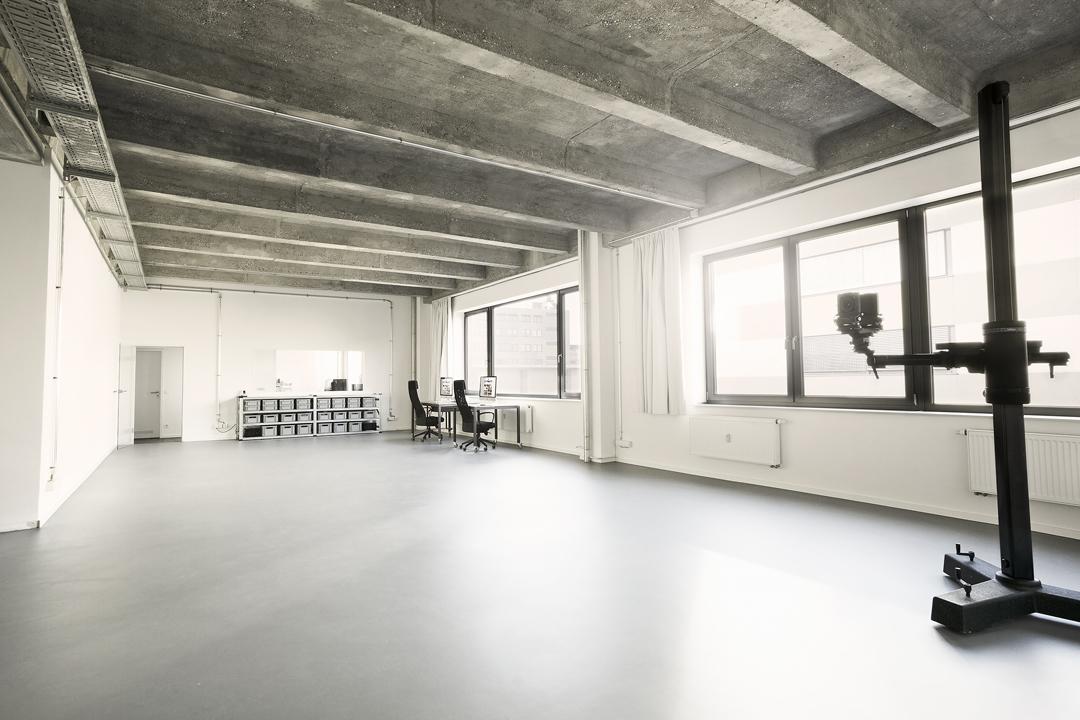 food-und-text-studios-hans-gerlach-christopher-tech-susanna-bingemer-kistlerhof-2
