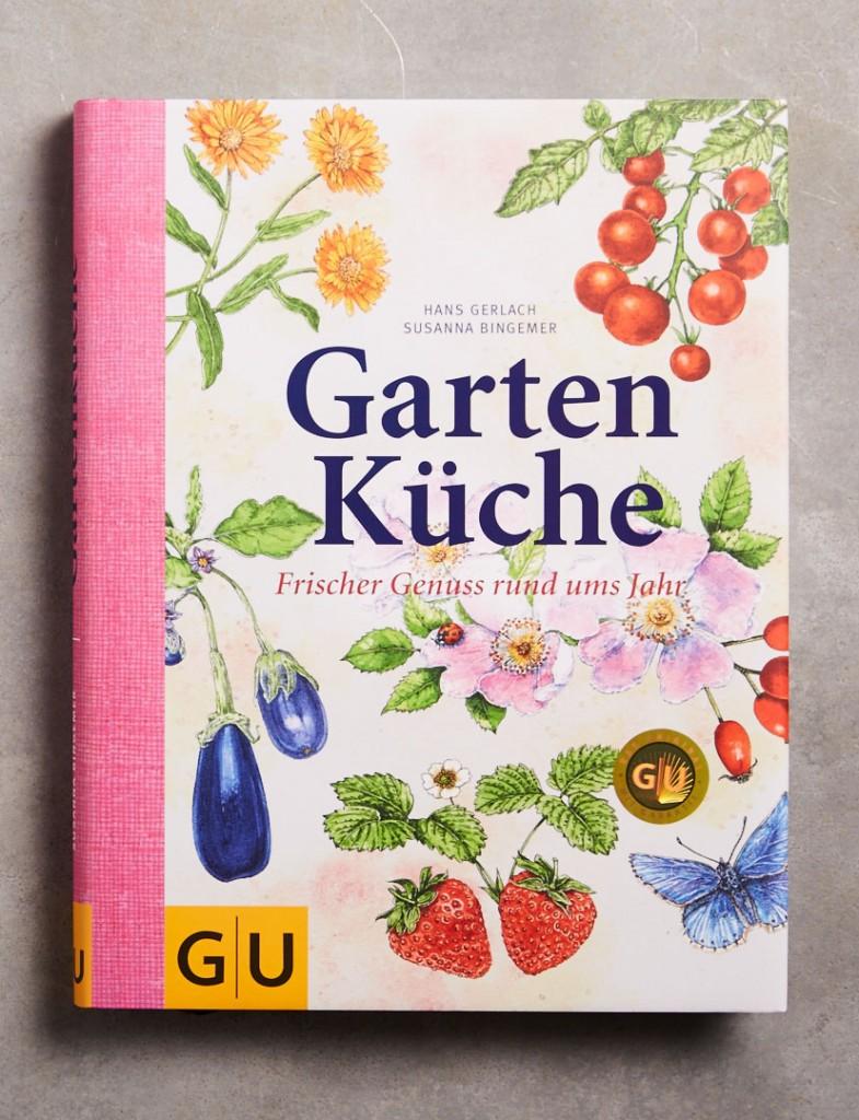 gartenkueche-gemuese-pflanzen-kraeuter-rezepte-graefe-und-unzer-verlag-hans-gerlach-foodundtext0248 2