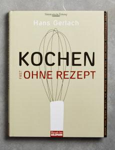 kochen-fast-ohne-geld-kolumnen-kochbuch-rezepte-mosaik-bei-goldmann-verlag-hans-gerlachhhhhhhh-foodundtext0235