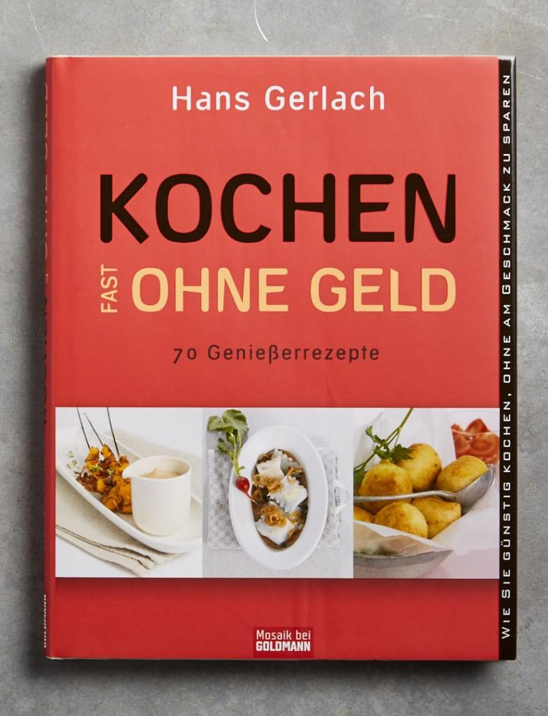 kochen-fast-ohne-geld-sz-magazin-kolumnen-kochbuch-rezepte-mosaik-bei-goldmann-verlag-hans-gerlach-foodundtext0233 1