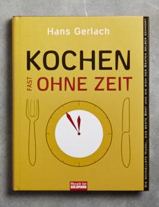 kochen-fast-ohne-zeit-sz-magazin-kolumnen-kochbuch-rezepte-mosaik-bei-goldmann-verlag-hans-gerlach-foodundtext0238