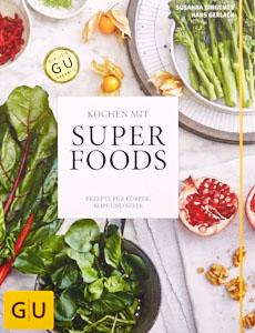 kochen-mit-superfoods-gesunde-rzepte-healthy-lifeststyle-kochbuch-graefe-und-unzer-susanna-bingemer-foodundtext-eatsleepgreen0257