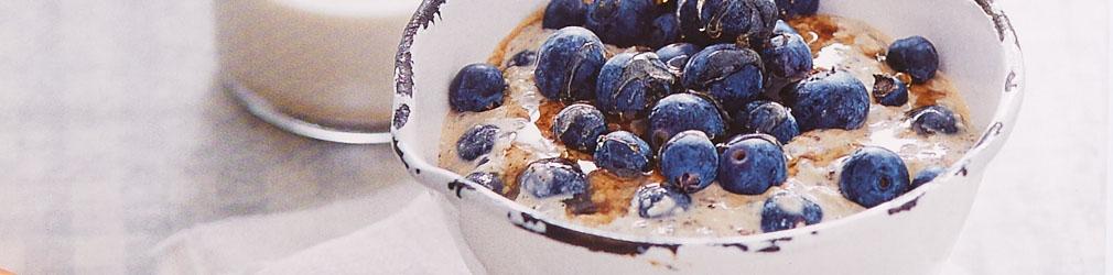 kochen-mit-superfoods-gesunde-rzepte-healthy-lifeststyle-kochbuch-graefe-und-unzer-susanna-bingemer-foodundtext-eatsleepgreen0265