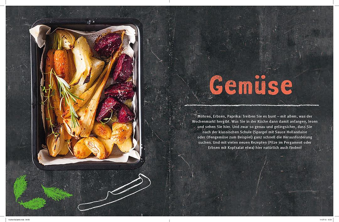 kochen-so-einfach-gehts-grundkochbuch-rezepte-graefe-und-unzer-verlag-hans-gerlach-foodundtext_049