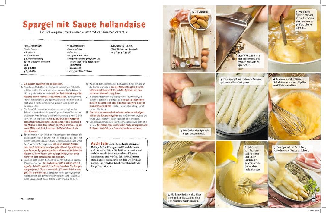 kochen-so-einfach-gehts-grundkochbuch-rezepte-graefe-und-unzer-verlag-hans-gerlach-foodundtext_050