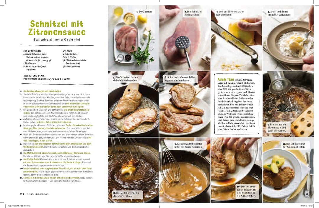 kochen-so-einfach-gehts-grundkochbuch-rezepte-graefe-und-unzer-verlag-hans-gerlach-foodundtext_099