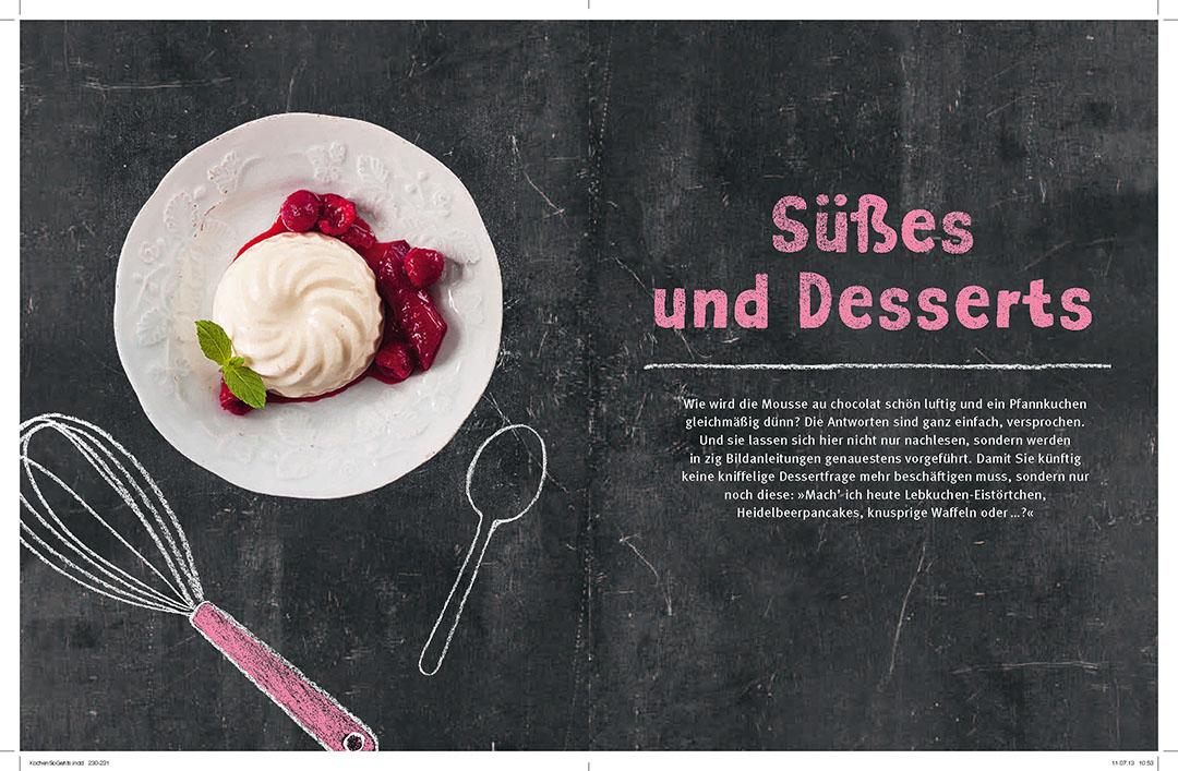 kochen-so-einfach-gehts-grundkochbuch-rezepte-graefe-und-unzer-verlag-hans-gerlach-foodundtext_117