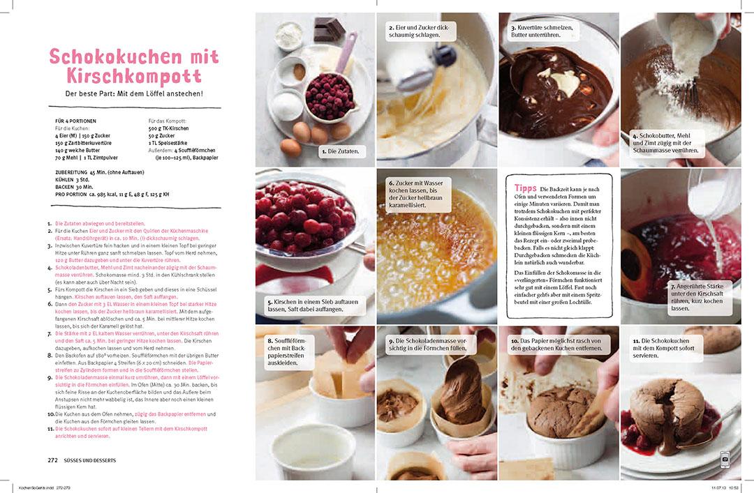 kochen-so-einfach-gehts-grundkochbuch-rezepte-graefe-und-unzer-verlag-hans-gerlach-foodundtext_138