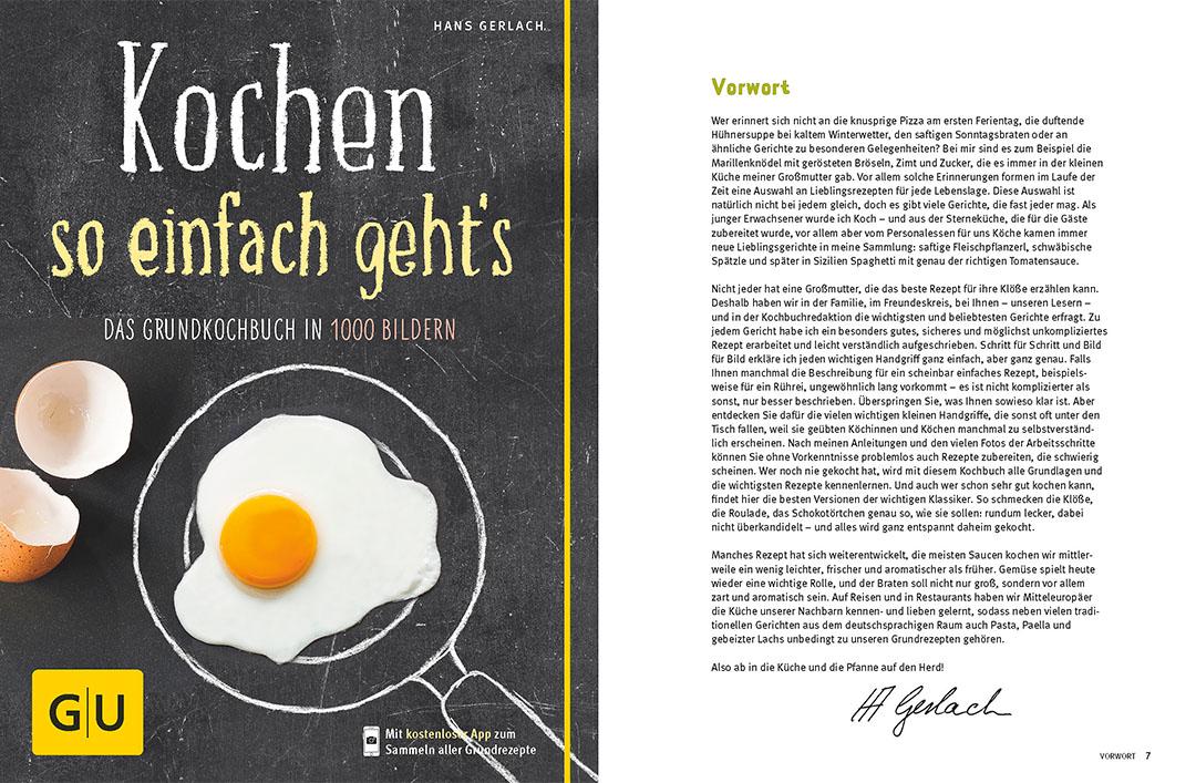 kochen-so-einfach-gehts-grundkochbuch-rezepte-graefe-und-unzer-verlag-hans-gerlach-foodundtext_Cover-Vorwort
