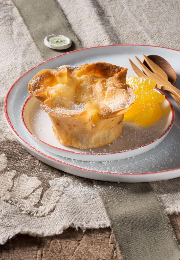 selects_alpen_foodundtext_topfenpalatschinken