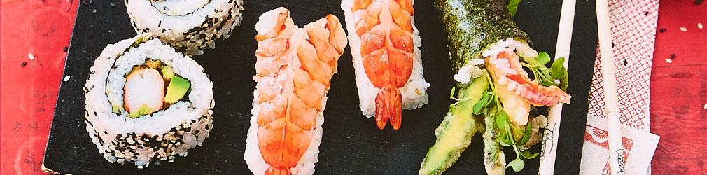 sushi-kult-haeppchen-aus-japan-kochbuch-rezepte-kuechen-ratgeber-kochbuch-graefe-und-unzer-hans-gerlach-foodundtext01 1
