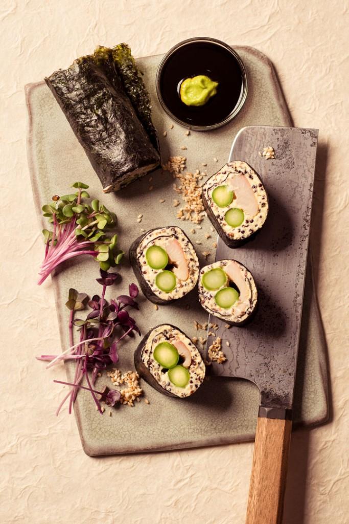 sushi-quinoa-bitterbuch-haedecke-verlag-foodundtext