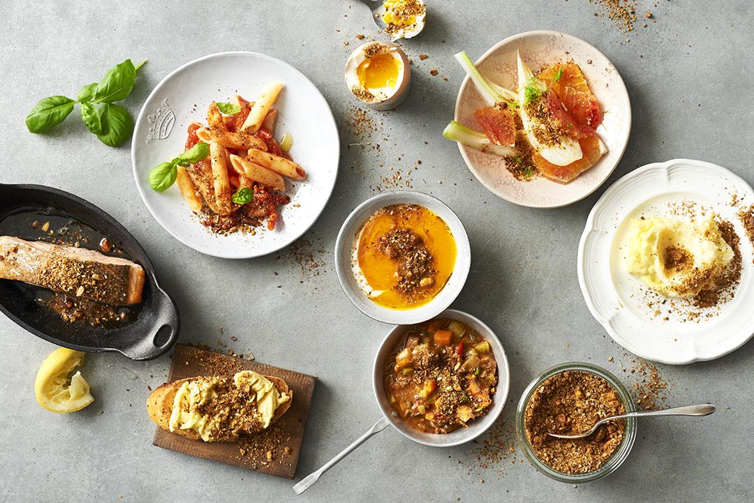 sz-probier-doch-mal-foodundtext-Dukkah