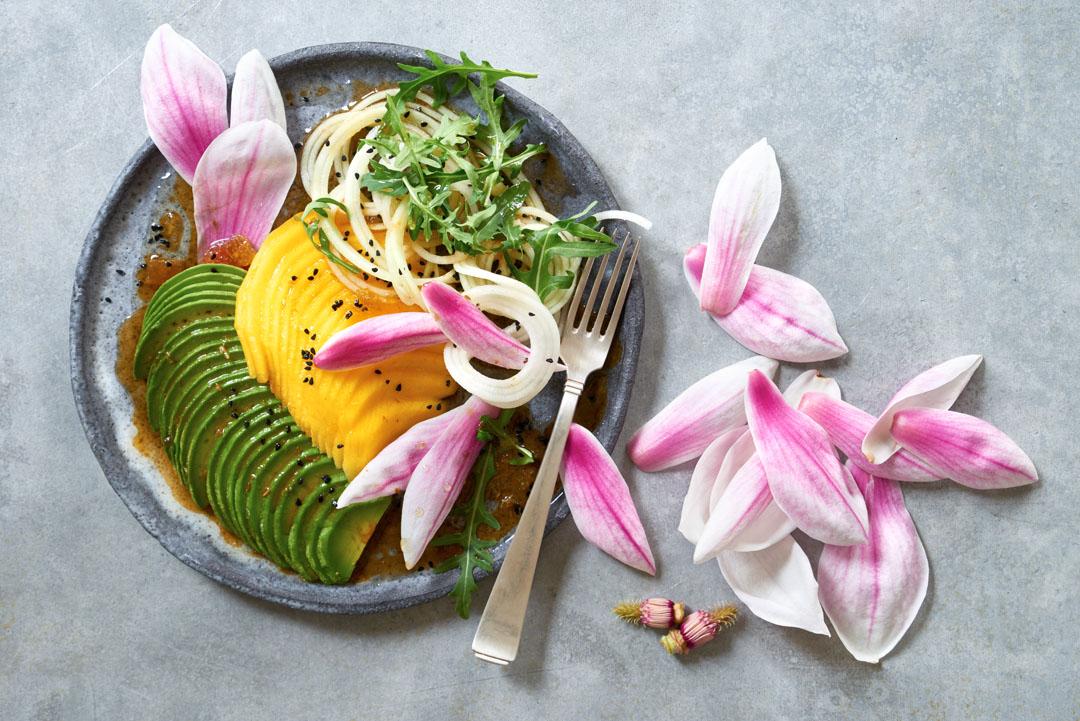 sz-probier-doch-mal-foodundtext-magnolienblueten