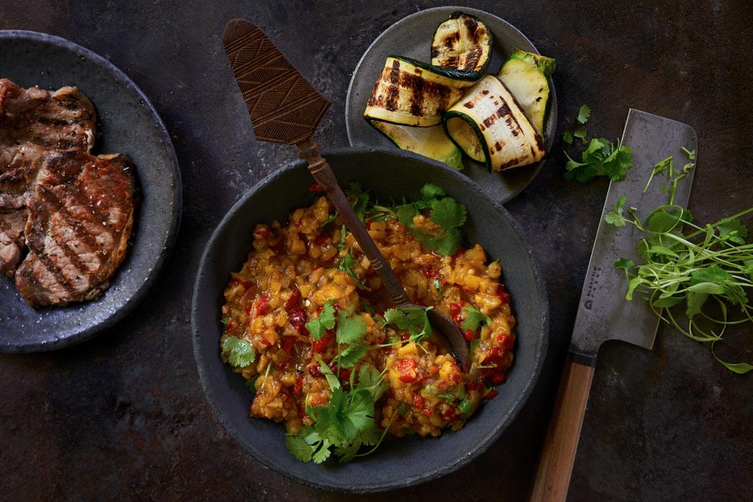 sz-probier-doch-mal-foodundtext-pfirsich-iberico-zucchini
