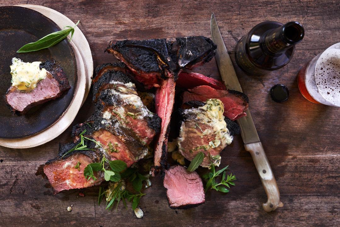 sz-probier-doch-mal-foodundtext-steak-1