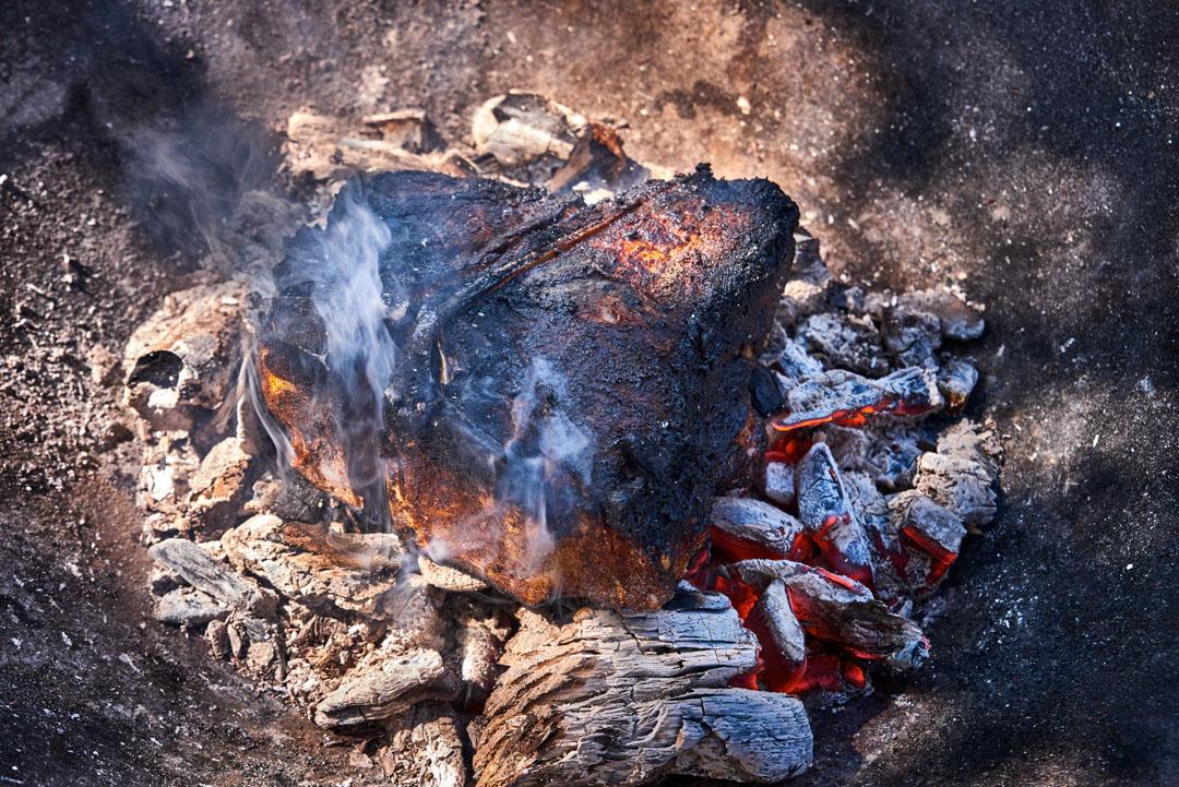 sz-probier-doch-mal-foodundtext-steak