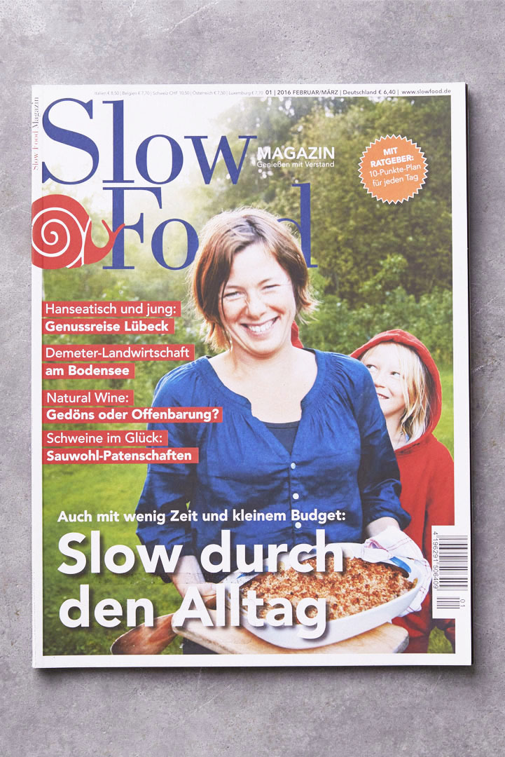 slow-food-magazin-susanna-bingemer-food-und-text-1