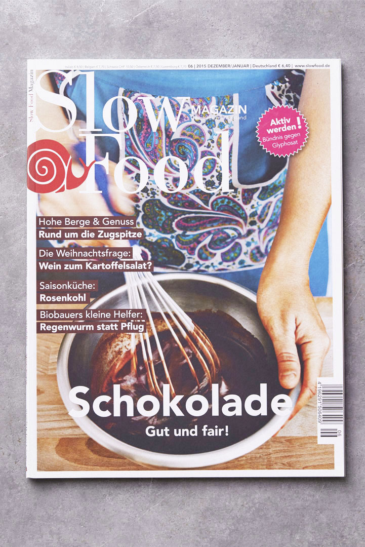 slow-food-magazin-susanna-bingemer-food-und-text-2