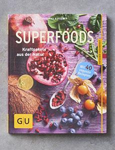 Superfoods_SZ_Titel3214