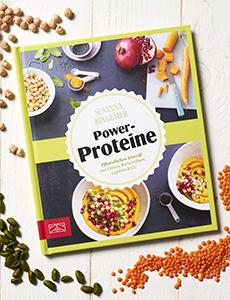 """Gruene-Proteine-vorschau"""""""
